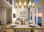 ARISTO-Condominium-Karon-by-Albatros-Properties-001