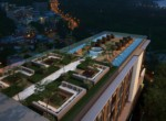 ARISTO-Condominium-Karon-by-Albatros-Properties-003