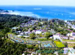 The-Title-Naiyang-Beach-Phuket1-Acasia-Estate-Phuket