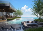 X2-Vibe-Pattaya-Seaphere_Infinity-edge-pool.original