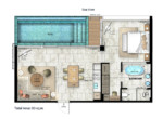 grand-one-bedroom-villa-c-floorplan