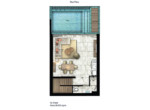 one-bedroom-duplex-pool-villa-b-floorplan-1
