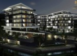 townhome-03